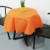 pp spunbond nonwoven tablecloth,pp spunbonded non woven colours tablecloths Made to Measure