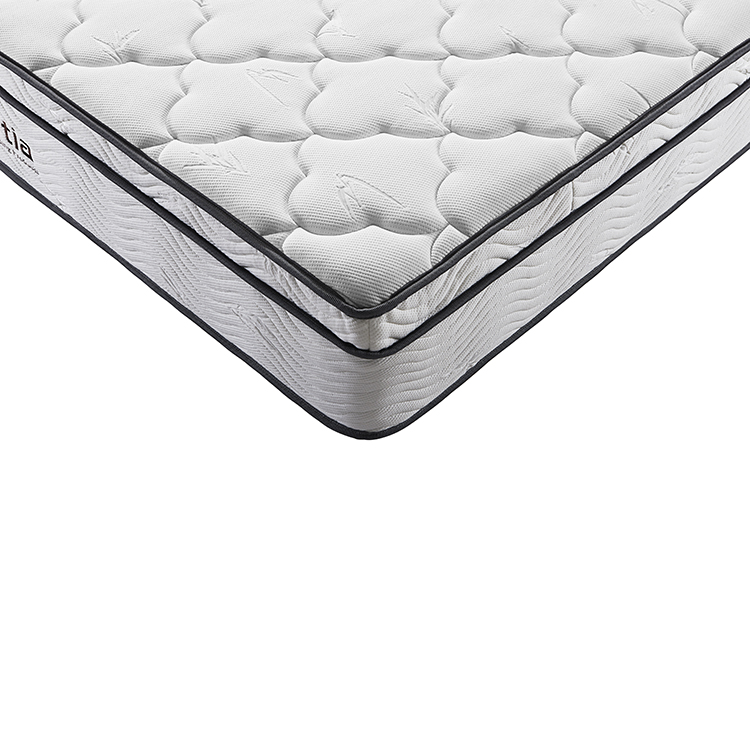 China Supplier New Hot Selling Best Gel Memory Foam Mattress Memory Mattress - Jozy Mattress | Jozy.net