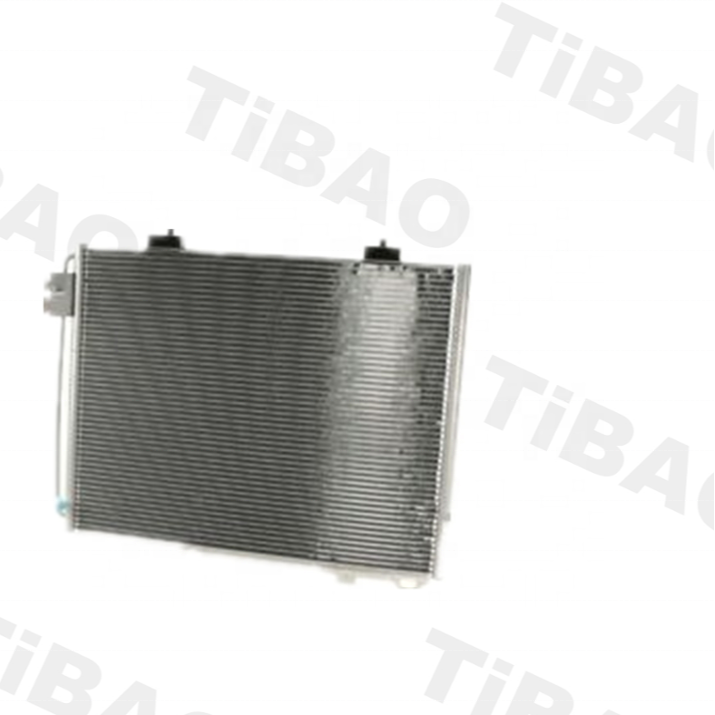 TiBAO AUTO Parts Air conditioner for car use OEM:210 830 05 70