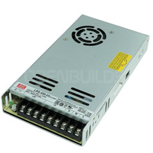 MP8-2S-1E-1Q-1Q-4LL-<strong>00</strong> || Artesyn Embedded Technologies || MP CONFIGURABLE POWER SUPPLY