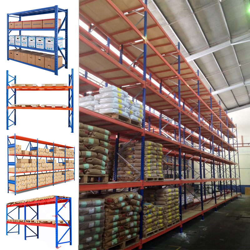 Industrial tire warehouse storage <strong>rack</strong> for warehouse