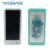 Hand Writing Children Phone Erasable  Lcd Drawing Tablets Toys