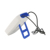 Portable Hanging Waist Fan Air Cooling Fan
