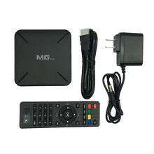 Full HD 1080P Linux <strong>system</strong> IPTV mag box just for IPTV Mgmini