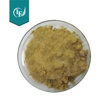 Carnosic Acid, Ursolic Acid, Rosmarinic Acid from Rosemary Extract
