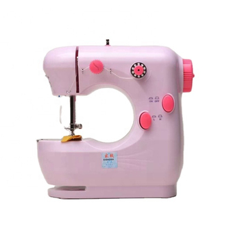 Household sewing machine for small sewing machine high quality