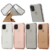 Shockproof Soft Anti Drop Clear Tpu Back Cover Case for iphone 11 pro Max Cover