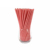 new design nice looking bar cafe party striped degradable compostable paper drinking straws