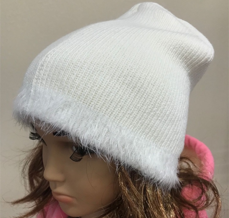 2020 Custom Wholesale Winter Hats Fashion Cheap Unisex <strong>Cap</strong> 100% acrylic Hot Sale headgear