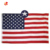 Cheap Customize United States Army Military Flag 3x5 FT 90X150CM Printed Polyester Banner US Army Star Flag for Independence Day