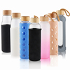 /product-detail/500ml-lfgb-fda-borosilicate-drinking-glass-water-bottle-60735566578.html