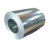 gi sheet weight galvanised steel coil aluzinc z50 1700 0.2mm 60cm*60cm in china belgium algeria