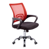 /product-detail/swivel-armrests-middle-back-cyber-cafe-computer-internet-bar-office-chair-task-desk-staff-chair-60821159954.html