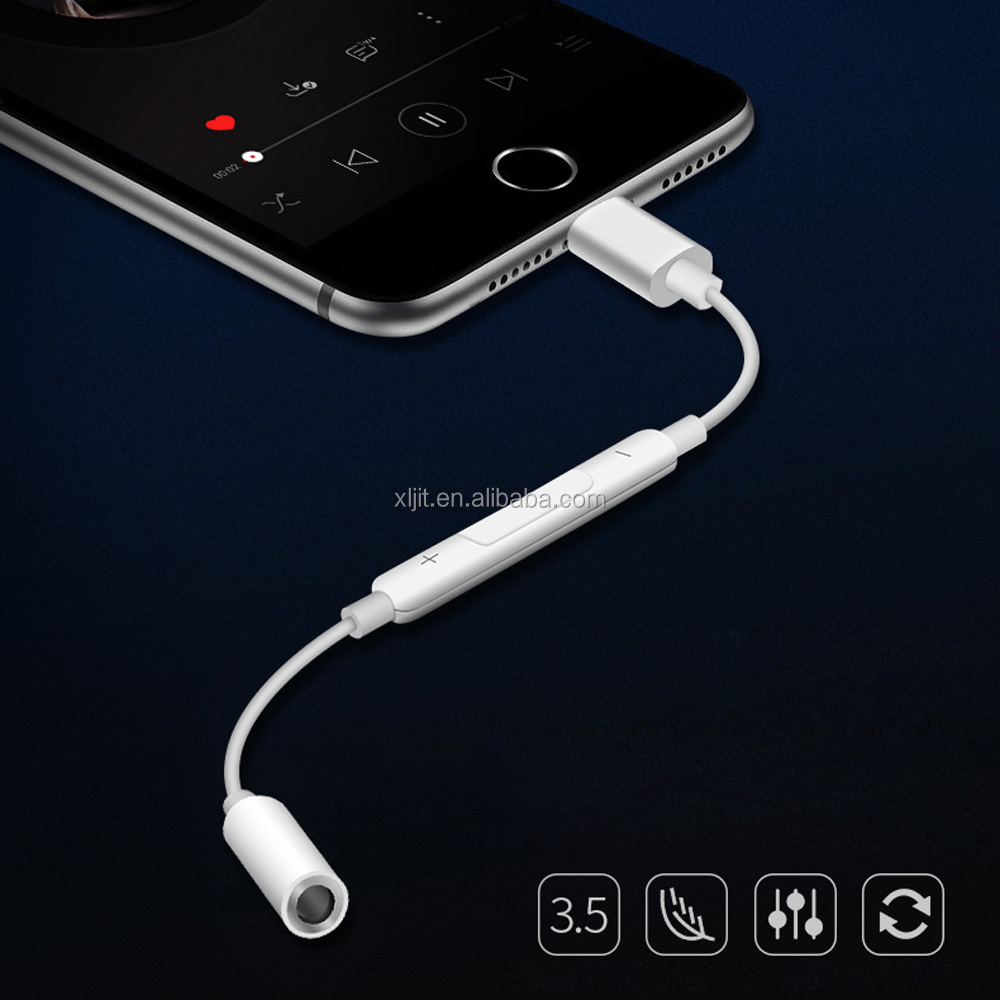 Headphone Adapter 7.jpg