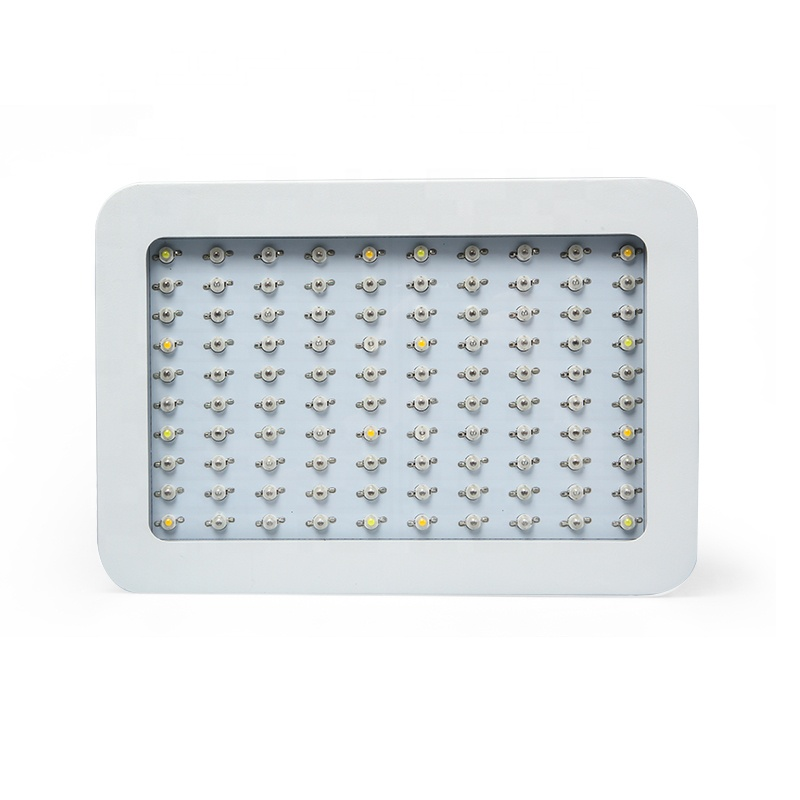 Wholesale Price Hps Kit 1000 <strong>W</strong> Bulbs For Indoor Plant 800W Grow Light China