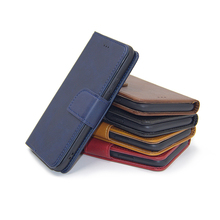 Hot selling soft leather cell <strong>phone</strong> case card cover case for HTC 826 U11 <strong>X10</strong>