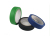 Top sale high temperature automotive masking tape for automotive crepe.