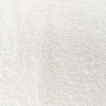 <strong>100</strong>% polyester coral fleece TPU coating white waterproof mattress protector fabric