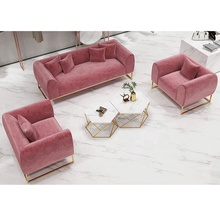 italian sofa set designs living room metal <strong>furniture</strong>