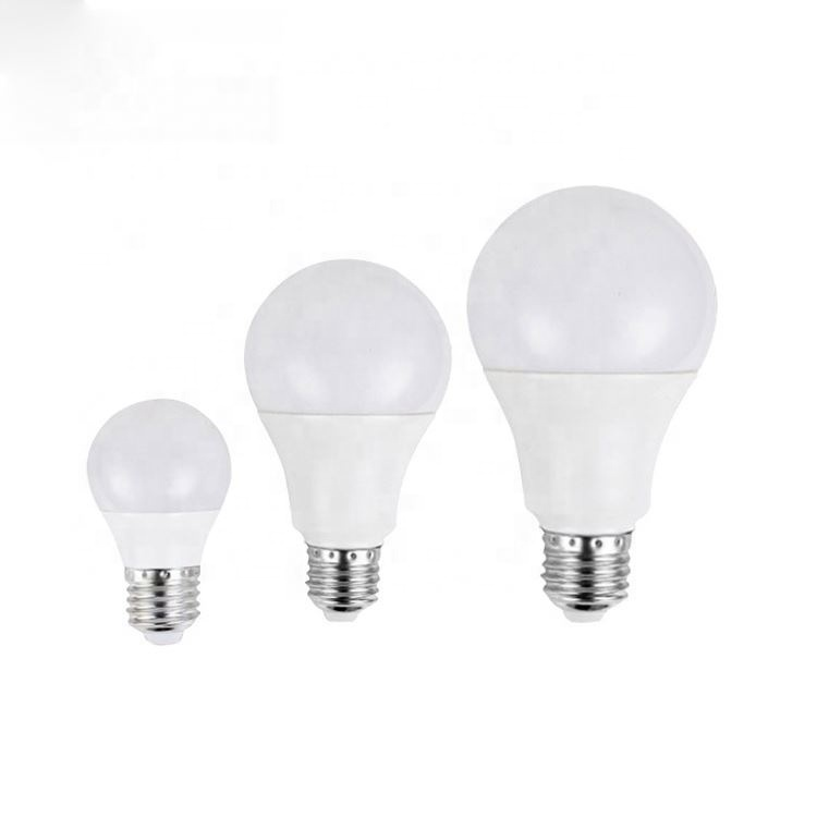 led <strong>bulb</strong> 3w 5w 7w 9w 12w 15w e27 Home Lighting Aluminium PBT PC Material Led A <strong>Bulb</strong> Lights