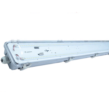 Professional Lighting for Office Supermarket Warehouse 36W Tri Proof LED Light