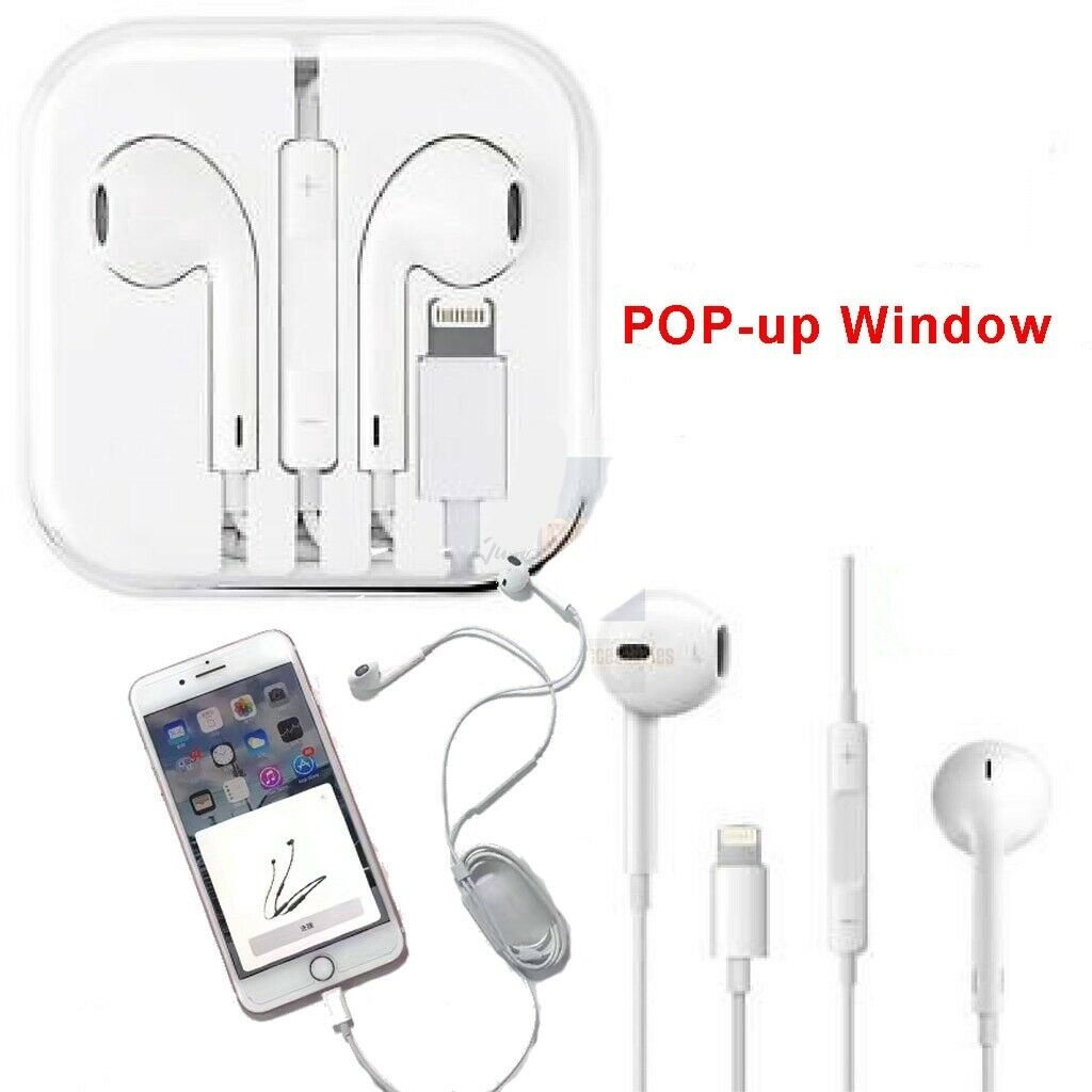 Bluetooth earphone 2.jpg