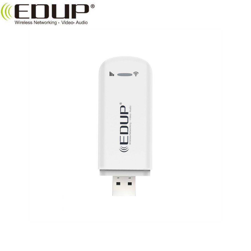 Factory <strong>Price</strong> Unlocked 4G LTE Pocket UFI Mobile Hotspot Wireless Router 2.4Ghz 150mbps