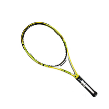 Acclaimed Outdoor Junior Head Carbon fiber Tennis Racket