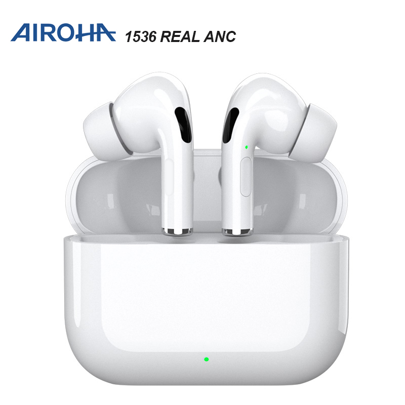 Factory direct noise cancel AP3 air3 <strong>air</strong> pro 1536 airoha 1562 anc <strong>air</strong> pro 3 super bass pods airbuds pro earpod