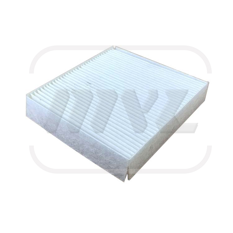 High Quality Car Cabin Filter for CITRON DS 3