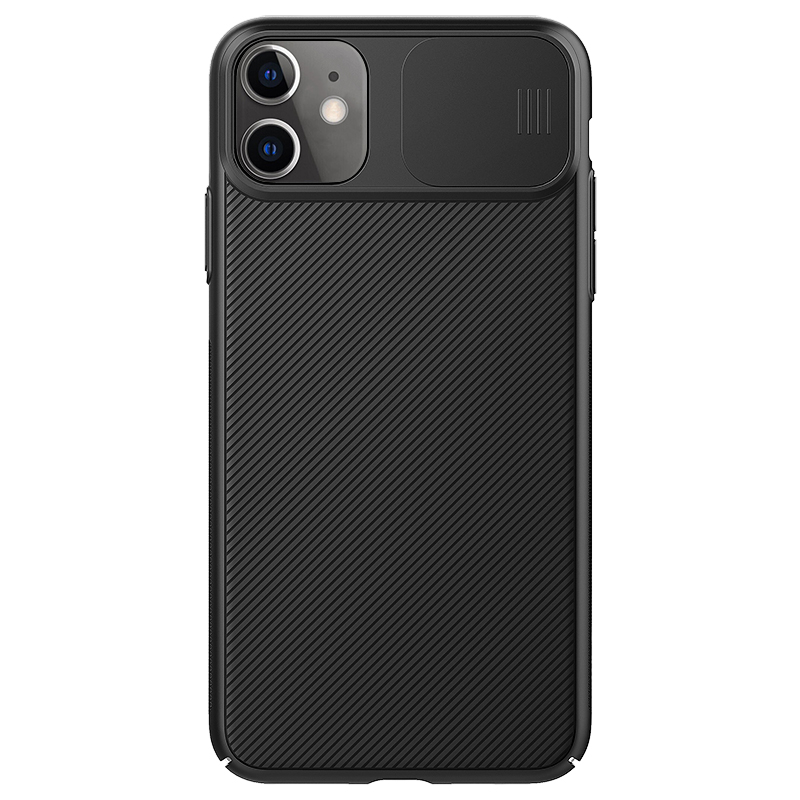 Wholesale Nillkin CamShield PC Phone Case For Apple iPhone 11 Pro <strong>Max</strong>