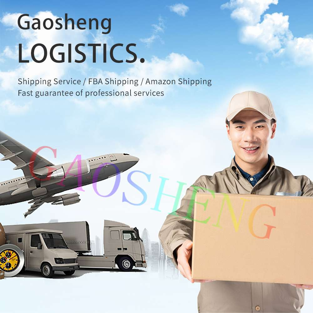Ali FEDEX DHL UPS TNT <strong>Express</strong> Air freight forwarder courier service from china to USA/UK/Germany/Europe/Canada/Australia/Dubai