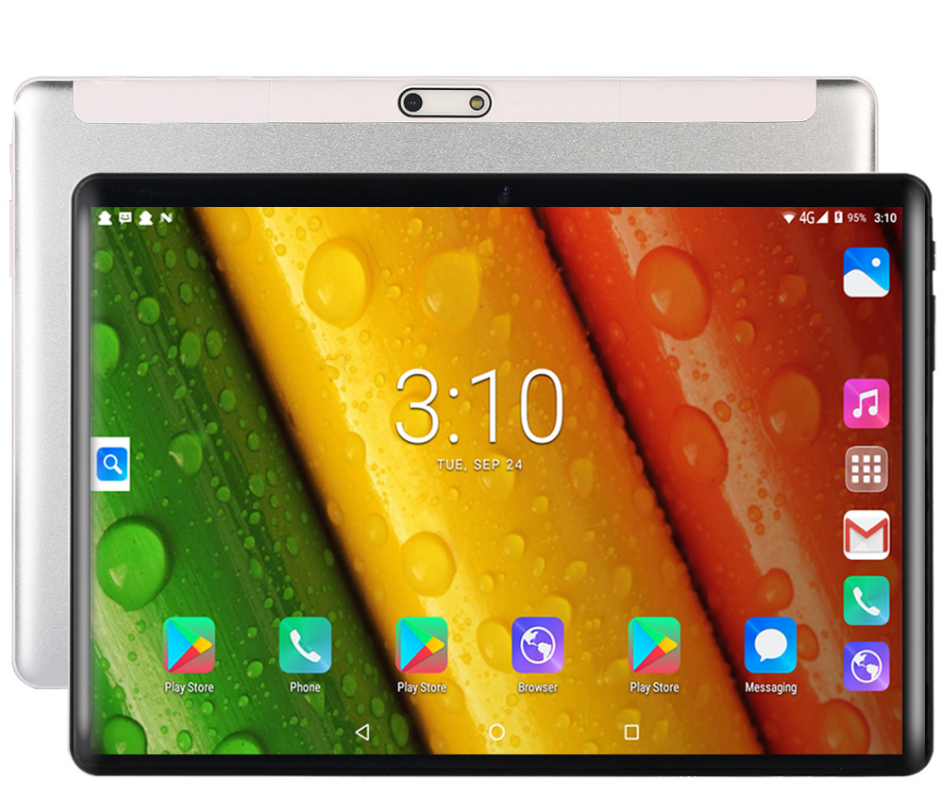 Android7.0 IPS 800*1280 10.1inch wifi android <strong>tablet</strong> <strong>pc</strong> manufacturer,15.6 inch android <strong>tablet</strong>,android <strong>tablet</strong> dual band wifi
