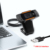 Best Selling pluy and play usb webcam 1080 hd microphone for computer