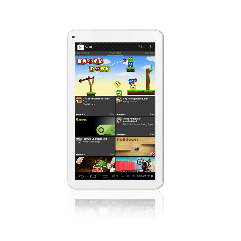 2+<strong>16gb</strong> /<strong>Tablet</strong> Battery Mi-Pad Bluetooth 5.0 4-Snapdragon Original CPU 660 8MP