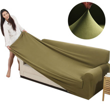 Sinuo New Arrival couch covers stretch sofa cover for sitting room