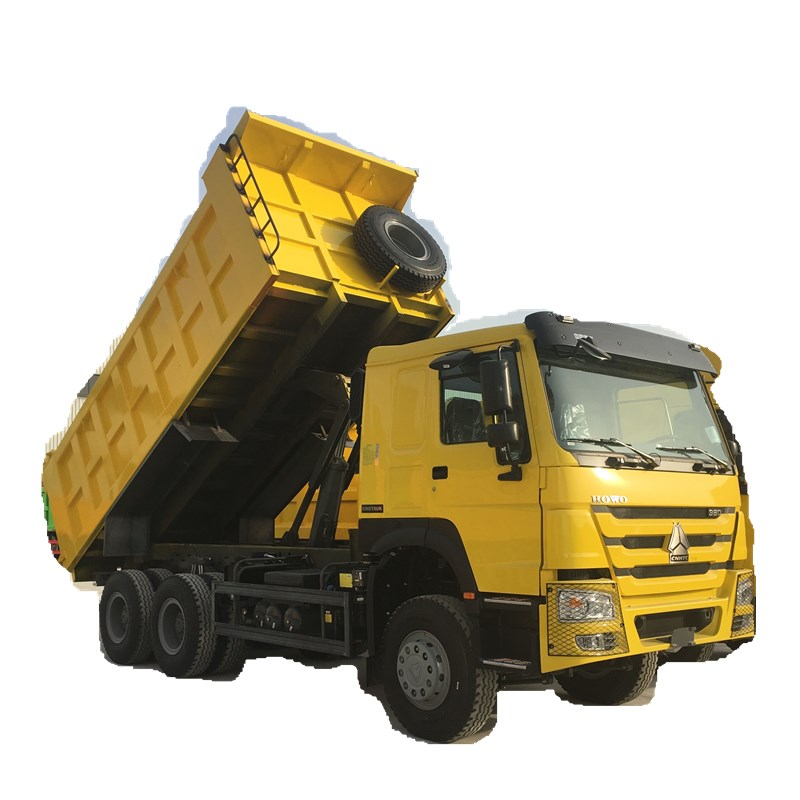 Used 371 Howo tipper <strong>truck</strong> price