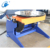 Automatic Welding Positioner/Welding Rotary Table