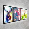 /product-detail/led-poster-menu-light-27x40-poster-frame-hotel-advertising-board-62379540026.html