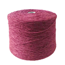 Charmkey Cheap Price Material <strong>Polyester</strong> <strong>Yarn</strong> Chenille <strong>Yarn</strong> Knitting <strong>Yarn</strong> For Wholesale