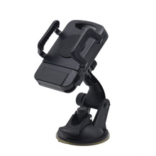 Amazon Hot Sale Universal Windshield Car Phone Stand For Cell Phone