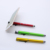 4 in1 Multifunction plastic touch screen Stylus Mobile Phone Holder QR Code gel ink pen