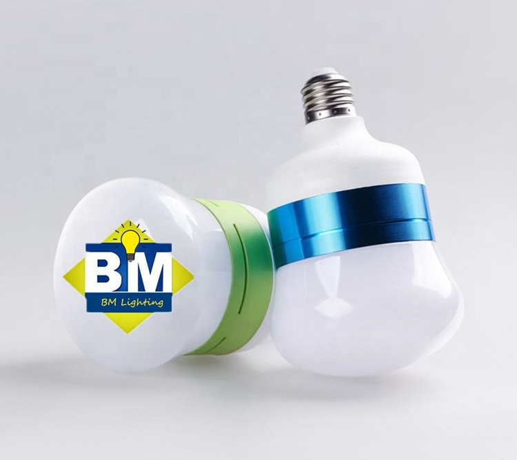 Mini dimmable R7S led light 5W 78mm 10W 118mm COB RX7S lamp <strong>J118</strong> J78 led <strong>bulb</strong>