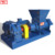 Tyre, inner tube and outter tube breaking machine reclaimed rubber breaking machine