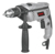 EBIC Tools 800W Impact  Drill with 13mm chuck