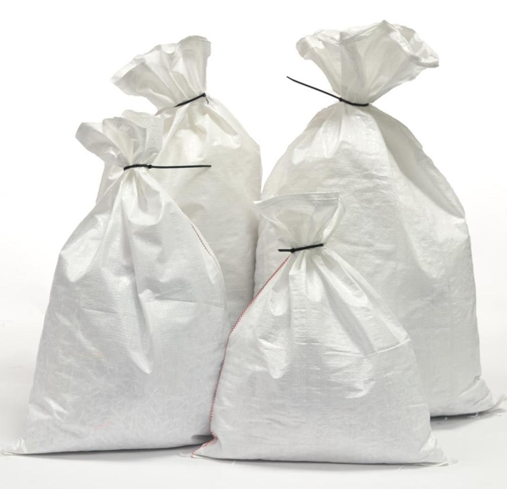 Low price Wholesale plastic 50kg polypropylene <strong>bag</strong> pp woven rice <strong>bag</strong>
