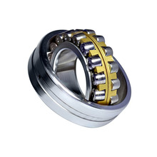 lowest price <strong>P0</strong> precision spherical roller <strong>bearings</strong> 22312 CA