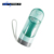 small pet travel outdoor walking portable dog water drinking cup