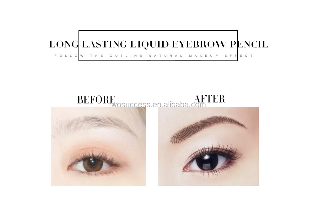 eyebrow pencil (4).jpg