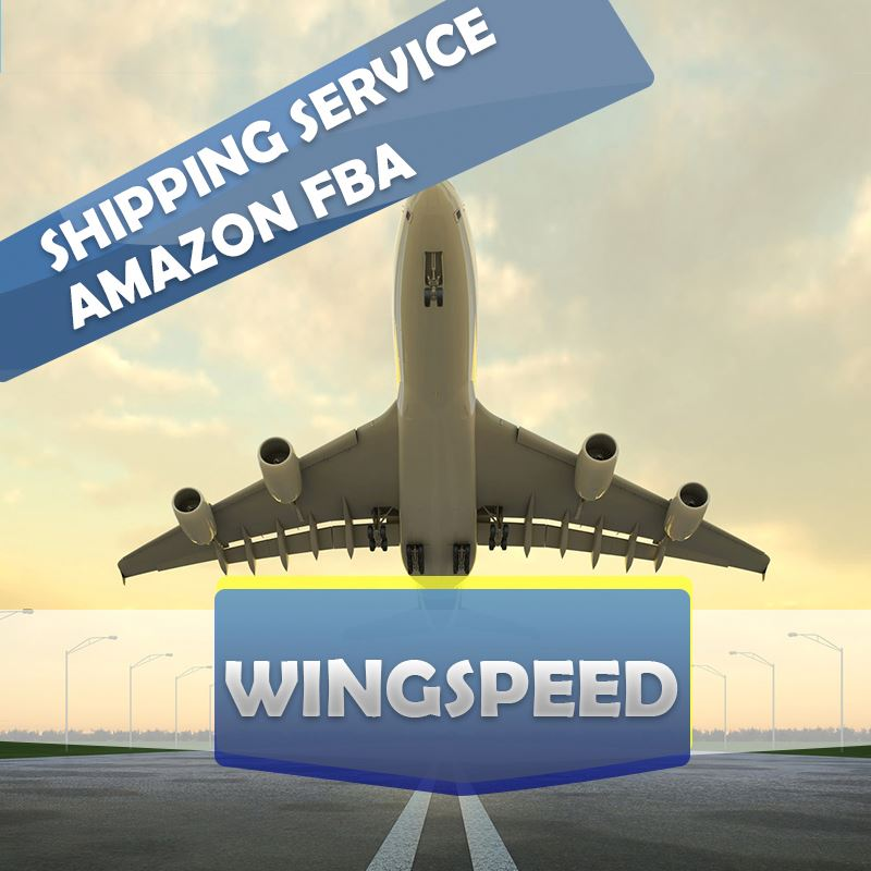 Best price air cargo Amazon FBA shipping DHL/UPS/<strong>Fedex</strong>/TNT express service to USA --Skype:bonmediry